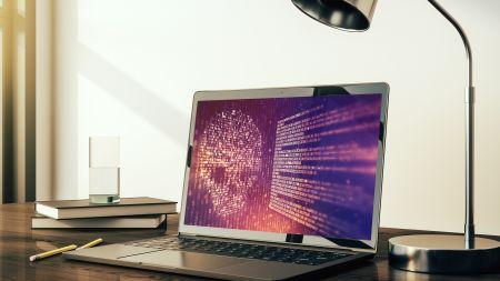 Sicherheitsforscher: Kriminelle nutzen Discord, um Schadsoftware zu verbreiten