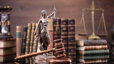 Staatstrojaner: Verfassungsgericht auf Holzweg oder in dubio pro IT-Sicherheit?