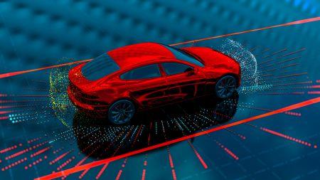 Chipmangel bremst weiterhin den deutschen Markt für Neuwagen