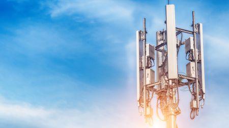 Vierter Netzbetreiber: 1&1 baut sein Mobilfunknetz mit Rakuten und Open RAN