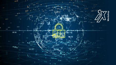 heise-Angebot: iX-Workshop: Systematische Sicherheit mit dem IT-Grundschutz des BSI