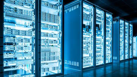 Cloud-Datenbank-GAU: Microsoft informiert Azure-Kunden über gravierende Lücke