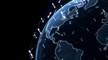 Notfallinternet per Satellit: Starlink-Einsatz bei der Flutkatastrophe