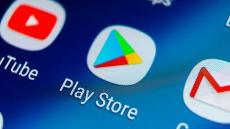 Android zieht automatisch App-Rechte zurück – auch auf alten Smartphones