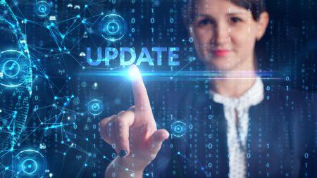 Präparierte Dokumente könnten für OpenOffice-Nutzer gefährlich werden