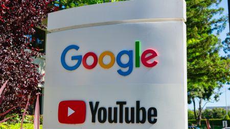 YouTube erweitert Richtlinie zu Fehlinformationen nach der Bundestagswahl 2021