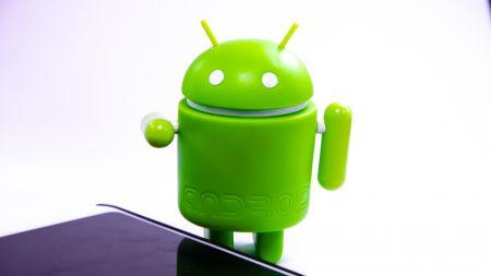 Google: Arbeitsprofile unter Android werden breiter verfügbar