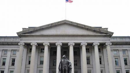 Digitalsteuer: USA beenden Streit mit fünf europäischen Ländern