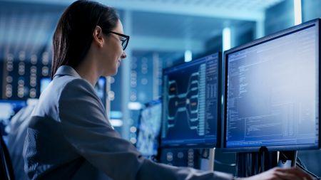 BSI-Alarmbericht: Ruf nach unabhängigem Bundesinstitut für IT-Sicherheit