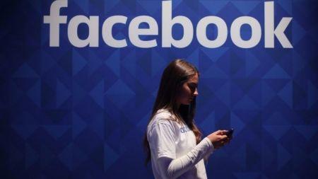 Facebook: Neuer Whistleblower, alte Vorwürfe