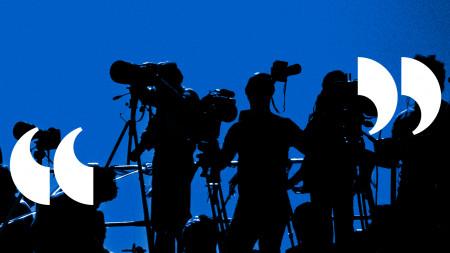 Facebook investiert 300 Millionen Dollar in Journalismus