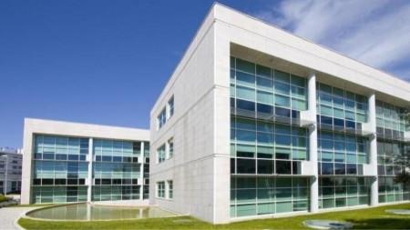 Dialog Semiconductor: Apple-Lieferant geht es besser als erwartet