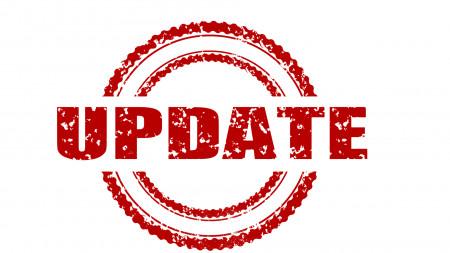 Critical Patch Update: Oracle startet das Jahr mit 284 Sicherheitsupdates