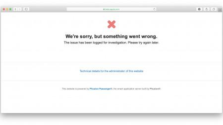 iOS 13 und macOS 10.15: Entwickler warnen vor Problemen mit Apples Public Beta