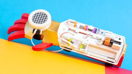 TechStage | Ratgeber: Lernspielzeug für Kinder und Jugendliche