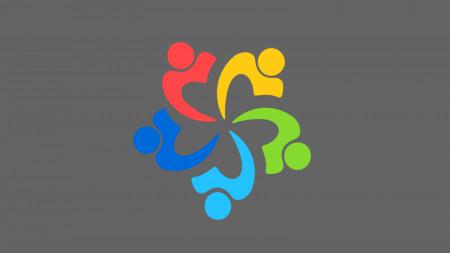 CentOS-Klon Project Lenix wird zu AlmaLinux