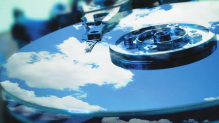 Microsoft-Cloud: 250 GByte große Dateien nun willkommen