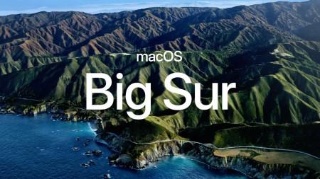 macOS 11: Apple rudert bei Firewall-Umgehung offenbar zurück