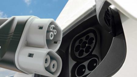 Studie: Zahl der E-Autos soll sich weltweit bis 2030 verdreißigfachen