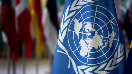 Vereinte Nationen bekommen einen Tech-Gesandten