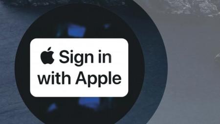 US-Justizministerium prüft Apple angeblich auf Lock-In-Mechanismen