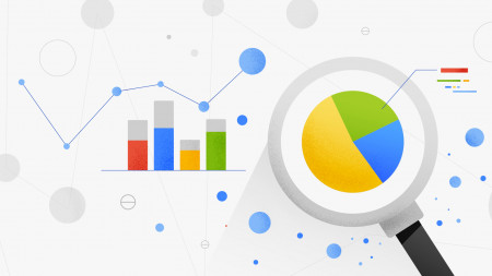 Business Intelligence: Power BI und Tableau mit der Google-Cloud einsetzen