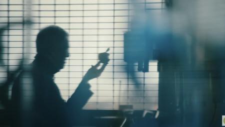 iPhone-Leistungsdrosselung: Neue Klage wirft Apple geplante Obsoleszenz vor