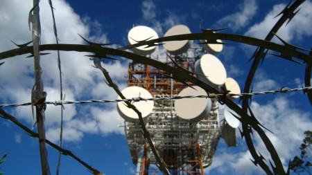 Zensur: Von Internetsperren zum rechtlich-technisch kontrollierten Netz