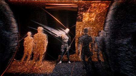 In Corona-Zeiten: Hologramme statt Konzerte