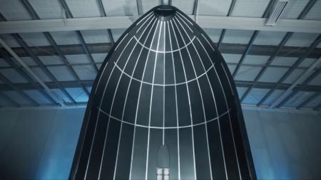 Rocket Lab will zum größten SpaceX-Rivalen werden