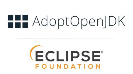 Java: Adoptium fördert größere Bandbreite an kompatiblen OpenJDK-Builds