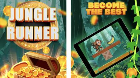App-Store-Betrügereien: Online-Casino im Kinderspiel versteckt