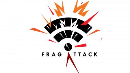 FragAttacks: Neue Angriffe gefährden nahezu alle WLAN-Geräte