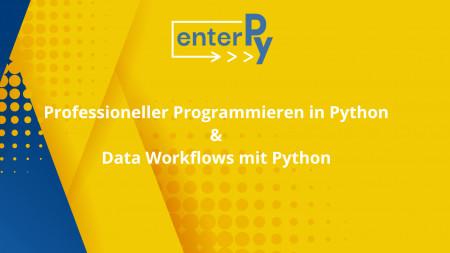heise-Angebot: Entwicklerkonferenz: Acht Videos, um bei Python auf dem neuesten Stand zu sein