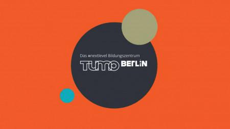 Initiative Digitale Bildung – Mehr Tumo-Zentren für Deutschland gewünscht