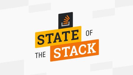 Softwareentwicklung: So geht es weiter bei Stack Overflow