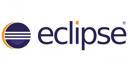 Entwicklungsumgebung: Die Eclipse-IDE bekommt eine eigene Arbeitsgruppe