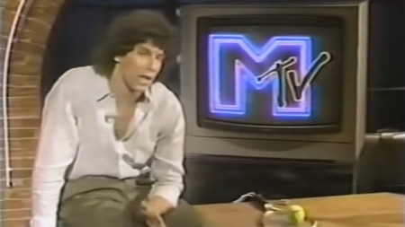 """Ladies and Gentlemen, Rock'n Roll"" – 40 Jahre MTV"