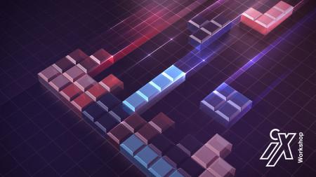 heise-Angebot: Online-Workshop: Terraform – Infrastructure as Code