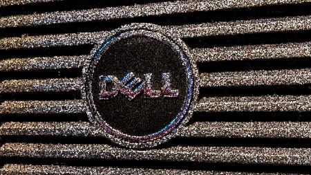Dells Geschäfte boomen trotz Chipmangels