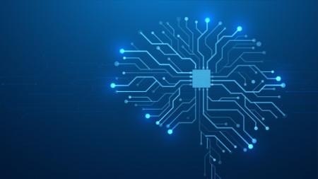 heise-Angebot: Machine Learning in Production: Das XXL-Webinar von Heise