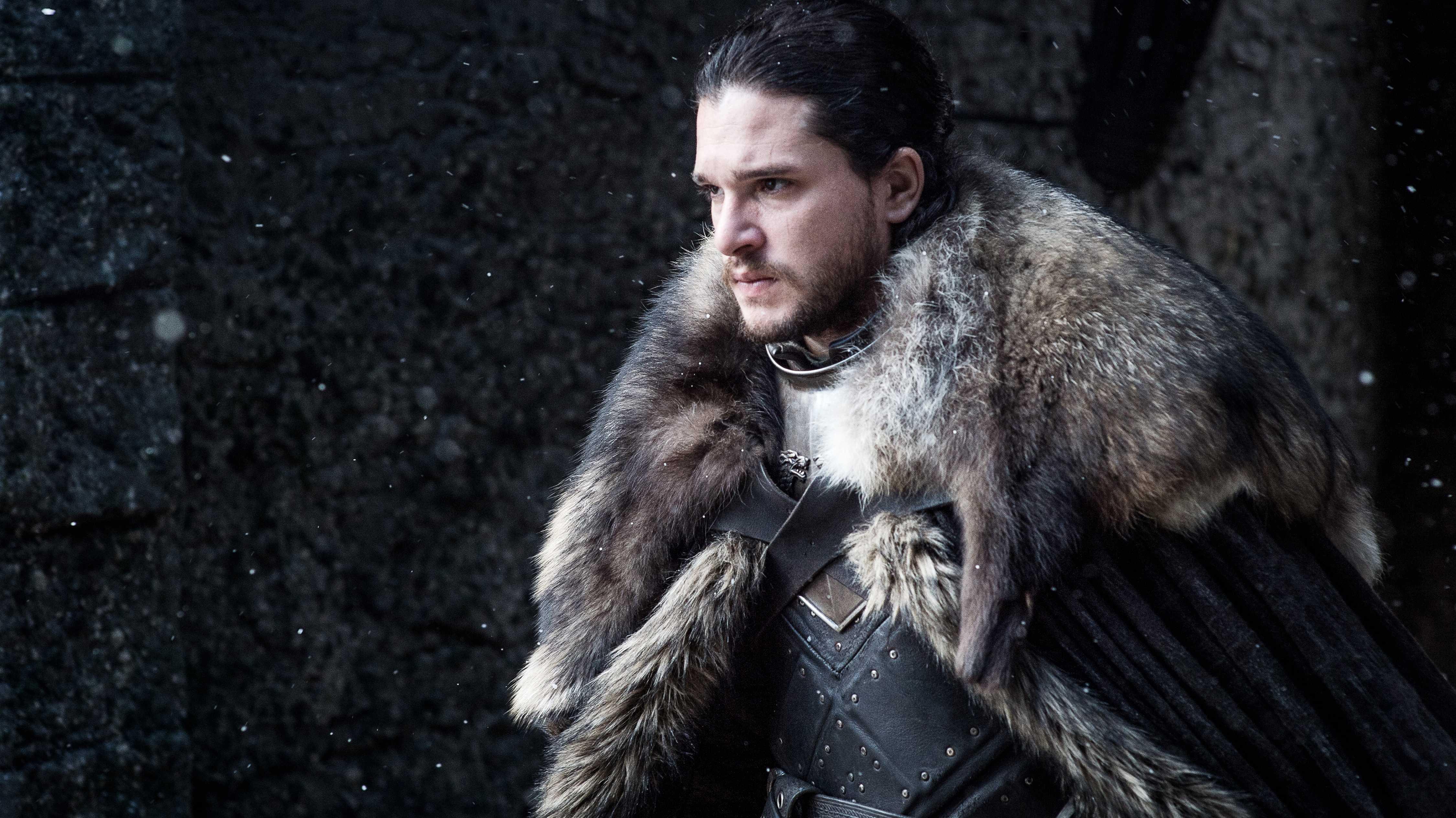 Game of Thrones: Siebte Staffel auf Amazon Video und Sky Atlantic HD