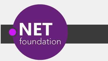 Erster deutscher Beitrag zur .NET Foundation