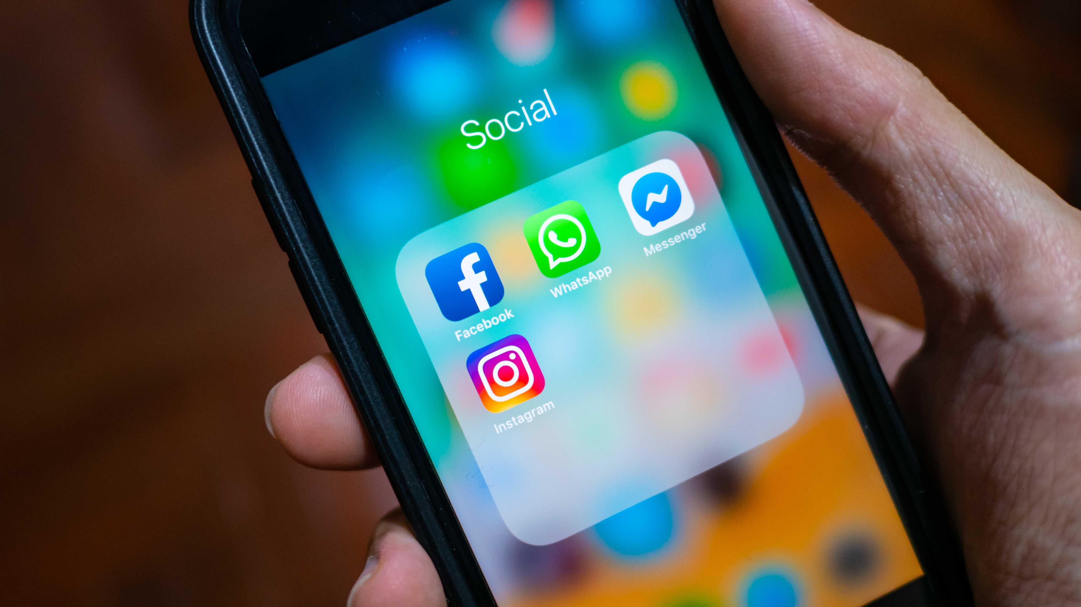 Sammelklage gegen Apple wegen verschwiegener iPhone-Schwäche
