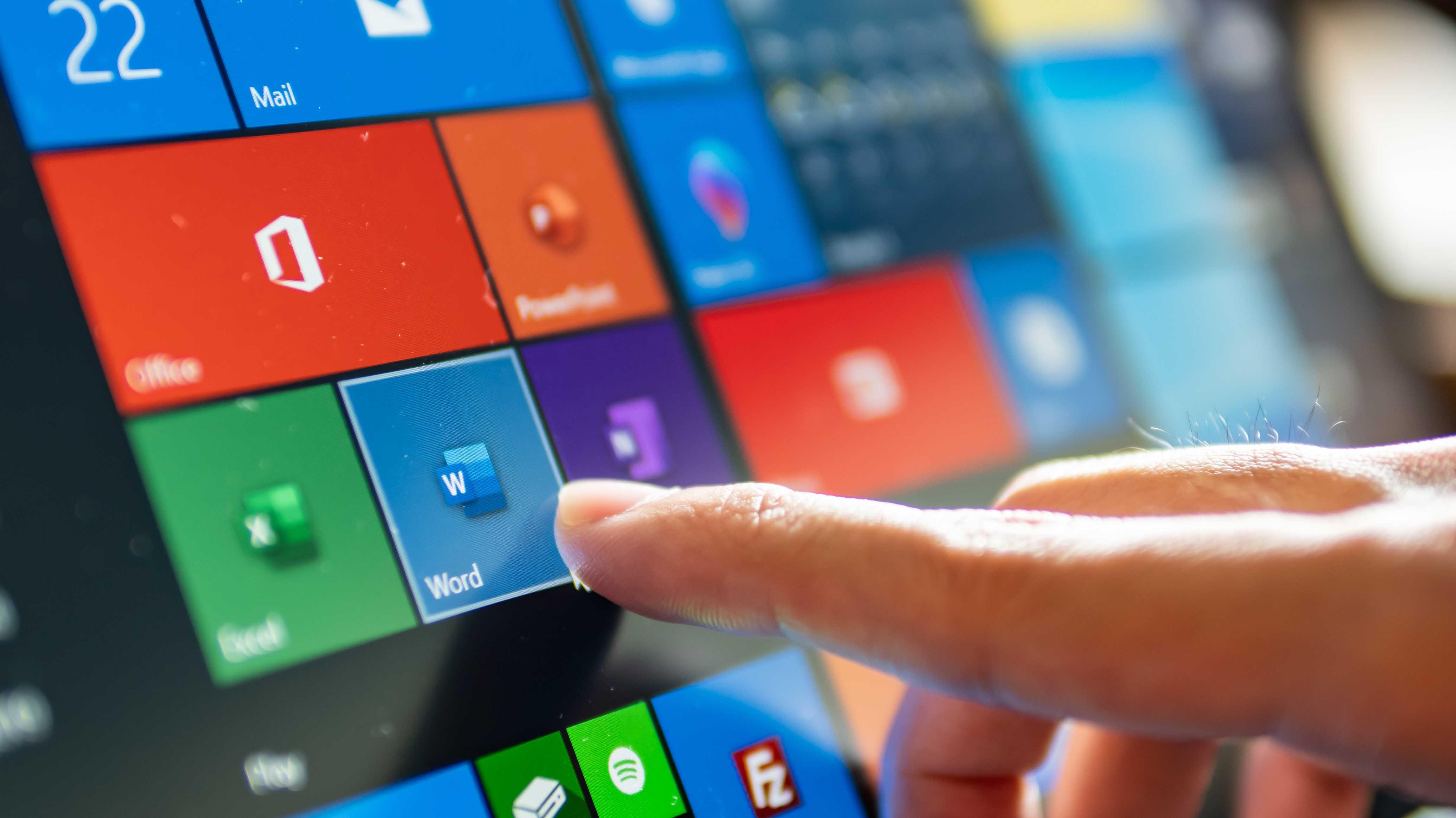 Entwickeln für Windows: Neue MSIX-Funktionen sollen den Workflow erleichtern