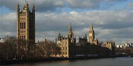 parliament.uk