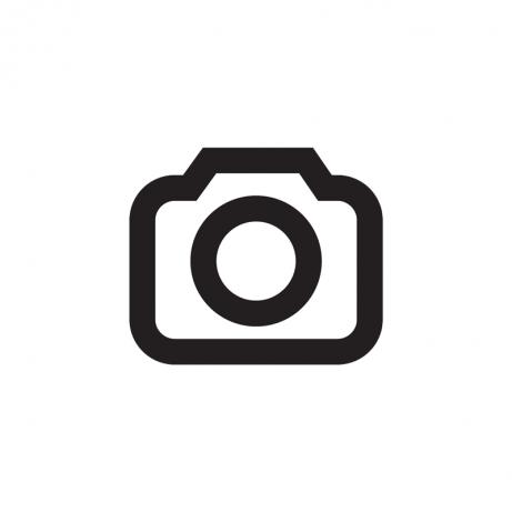 Schematische Darstellung der HATEOAS-Schnittstelle (Abb. 6)