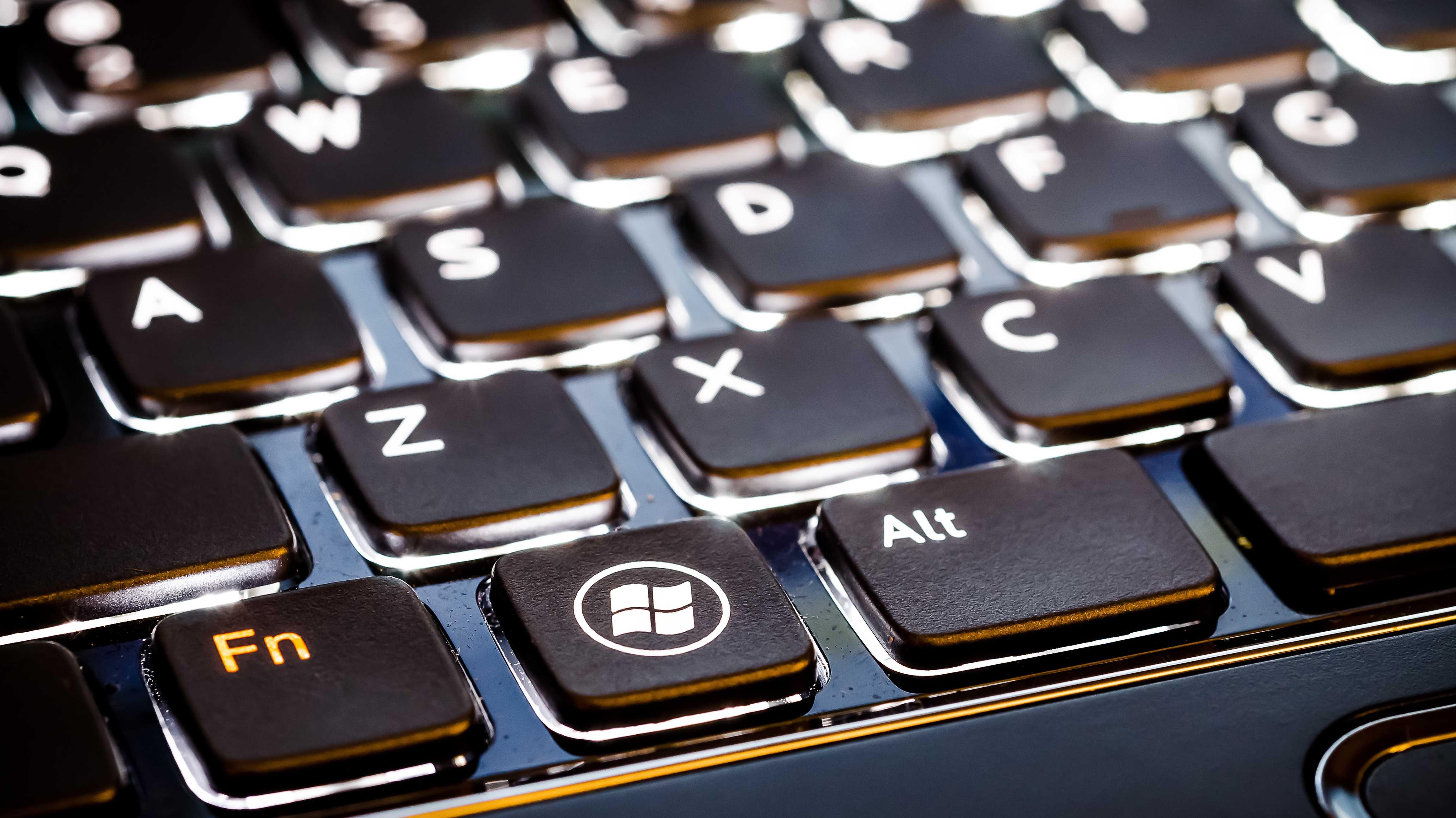 Patch seit August verfügbar: Forscher schreiben Exploit für Windows Server-Lücke