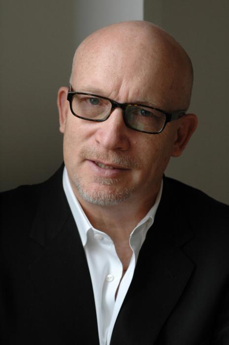 """Alex Gibney wurde mit Dokumentarfilmen wie """"Taxi to the Dark Side"""" oder """"Going Clear"""" berühmt."""