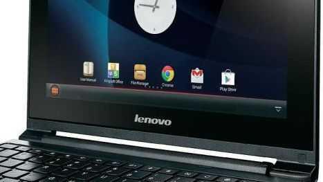 Chromebooks mit Rockchip-CPU für 150 US-Dollar